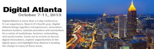 Image taken from Digital Atlanta website