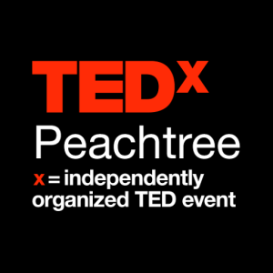 TEDxPTG+Black