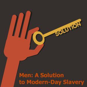 Men's Panel logo