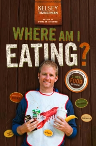Eating-Cover1