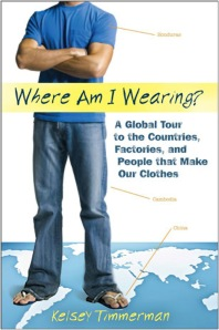 WhereAmIWearingBookJacket