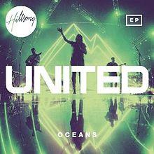 Hillsong_Oceans