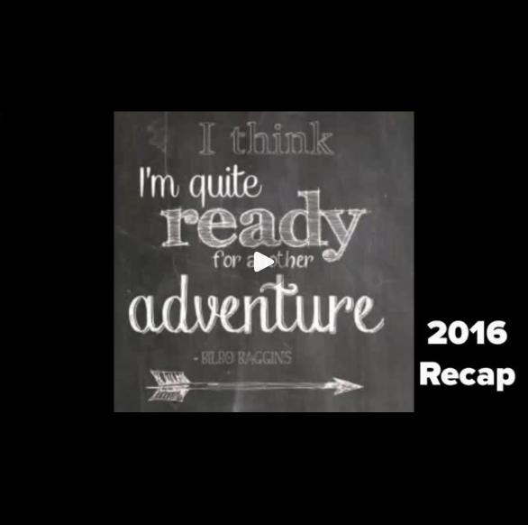screen-shot-2016-12-30-at-10-39-25-am