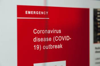 Tips and Info From My Friend with Coronavirus